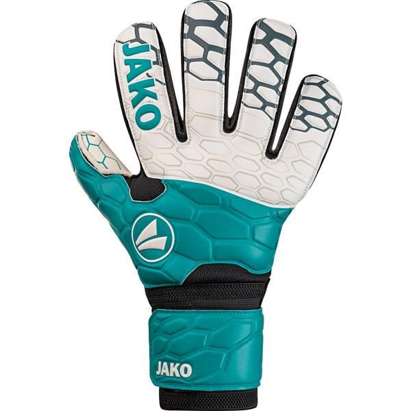 JAKO Unisex TW-Handschuh Prestige Basic RC