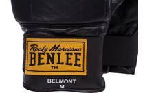 Vorschau: BENLEE Sandsackhandschuhe aus Leder BELMONT