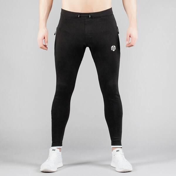 Sporthose ' Sweatpants 2.0 '