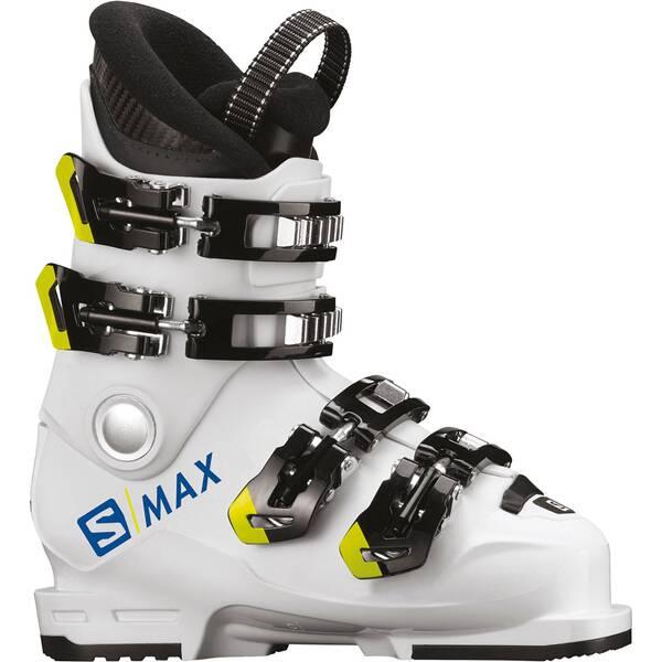 "SALOMON Kinder Skischuhe ""S/Max 60T L"""