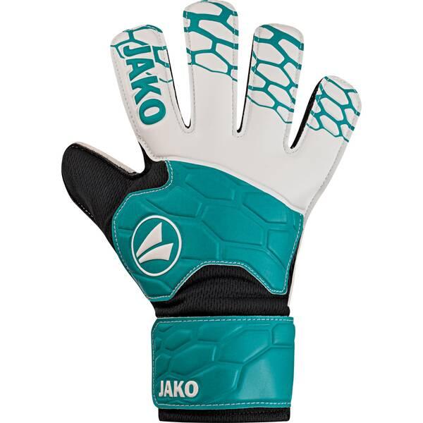 JAKO Unisex TW-Handschuh Prestige Basic Junior RC