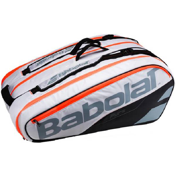 BABOLAT Tennistasche /Schlägertasche Pure Strike Racket Holder 12er