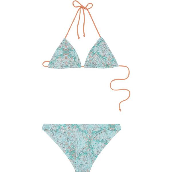 CHIEMSEE Triangle Bikini-Set in knapper Brasilien-Form