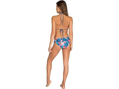 "PROTEST Damen Triangel-Bikini ""Ale 19"" Blau"