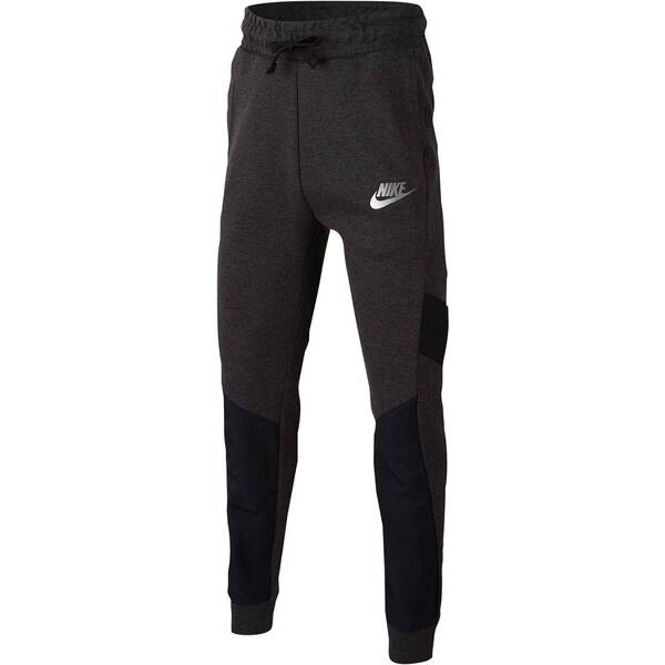 "NIKE Jungen Sweathose ""Tech Fleece"""