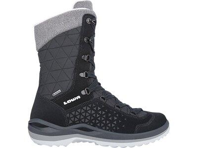 LOWA Damen Schuhe BARINA II GTX® Ws Schwarz
