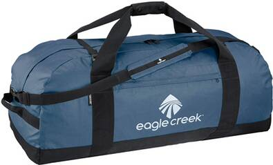 EAGLECREEK Reisetasche No Matter What Duffel XL