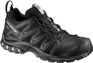 SALOMON Damen Schuhe XA PRO 3D GTX® W Bk/B