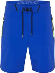 CHIEMSEE Badeshorts aus 4-way-Stretch Material