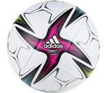 Vorschau: ADIDAS Equipment - Fußbälle Conext 21 LGE Trainingsball