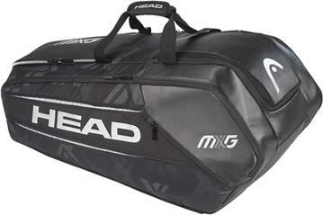 """HEAD Tennistasche """"MXG 12R Monstercombi"""""""