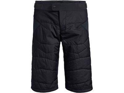 """VAUDE Herren Shorts """"Minaki III"""" Schwarz"""
