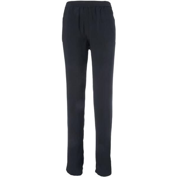 JOY Damen Trainingshose Nita Woven Pants