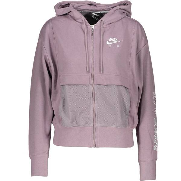 NIKE Lifestyle - Textilien - Jacken Air Kapuzenjacke Damen
