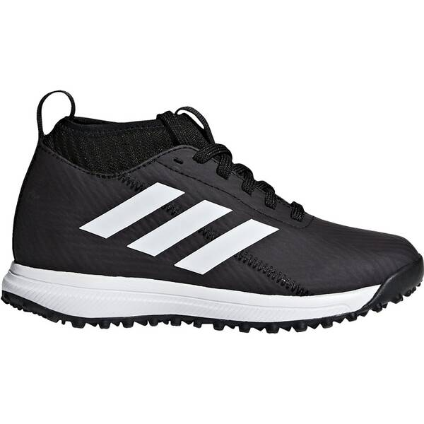 ADIDAS Kinder RapidaTurf Street Schuh