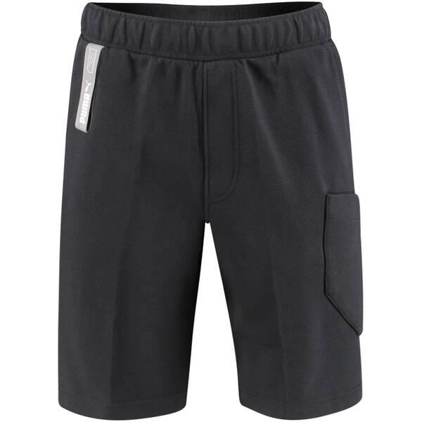 """PUMA Herren Shorts """"Nu-Tility"""""""