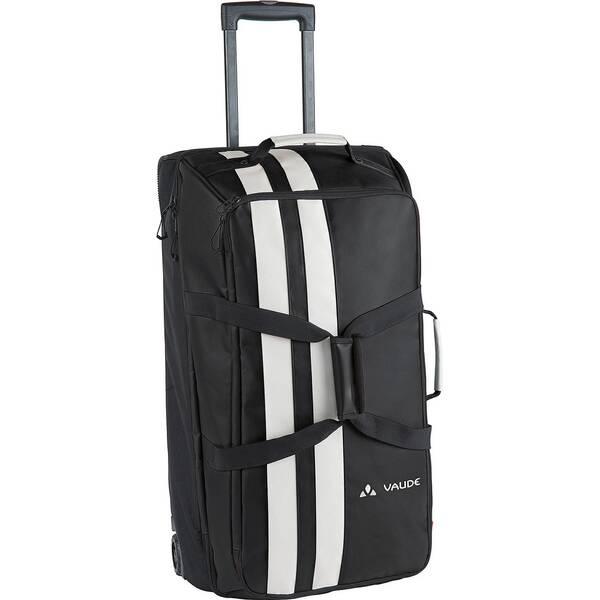 VAUDE Reisetasche / Rollentasche / Trolley Tobago 90