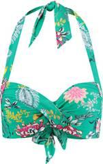 "SEAFOLLY Damen Bikini-Oberteil ""Water Garden"""