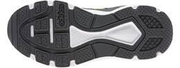 "Vorschau: ADIDAS Kinder Sneaker ""Crazy Chaos"""