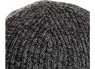 Vorschau: ADIDAS Lifestyle - Caps Atric Beanie Dunkel