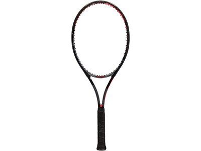 HEAD Tennisschläger Prestige Tour - unbesaitet Schwarz