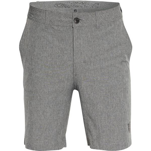 CHIEMSEE Hybrid-Shorts mit 4way Stretch