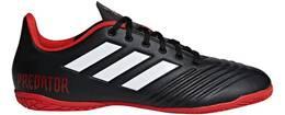 Vorschau: ADIDAS Herren Fußballschuhe Predator Tango 18.4 IN