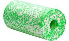 Vorschau: BLACKROLL Blackroll MED weiß/grün - weich