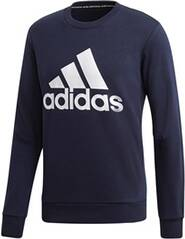 "ADIDAS Herren Sweatshirt ""Must Haves Badge of Sport"""
