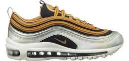 Vorschau: NIKE Lifestyle - Schuhe Damen - Sneakers Air Max 97 Special Edition Sneaker Damen