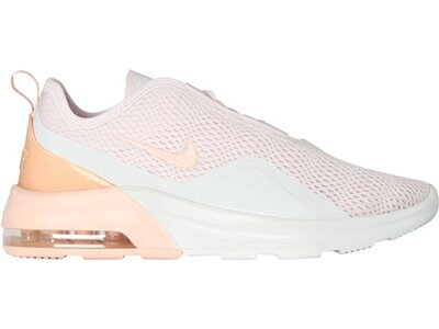 "NIKE Damen Sneaker ""Air Max Motion 2"" Grau"