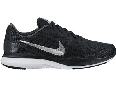 "NIKE Damen Trainingsschuhe ""In-Season TR 7"" Schwarz"
