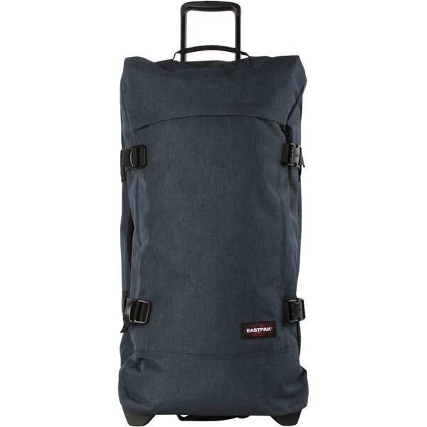 EASTPAK Koffer Tranverz L   Taschen > Koffer & Trolleys   Eastpak