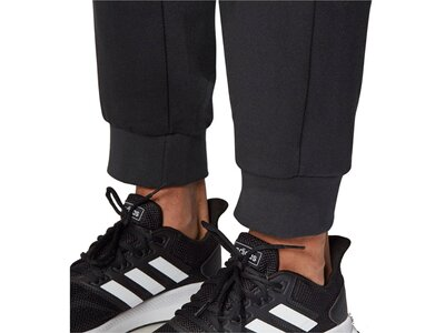 """ADIDAS Herren Tracksuit """"MTS CO Relax"""" Silber"""