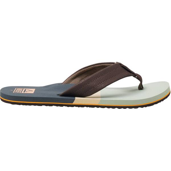 "REEF Herren Sandale ""Reef Tri Waters"""