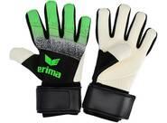 Vorschau: ERIMA Equipment - Torwarthandschuhe Flexinator Knit TW-Handschuh