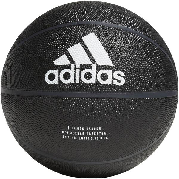 ADIDAS Herren Harden Signature Basketball