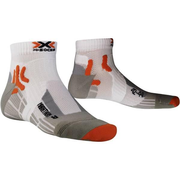 "X-SOCKS Socken ""Marathon"""
