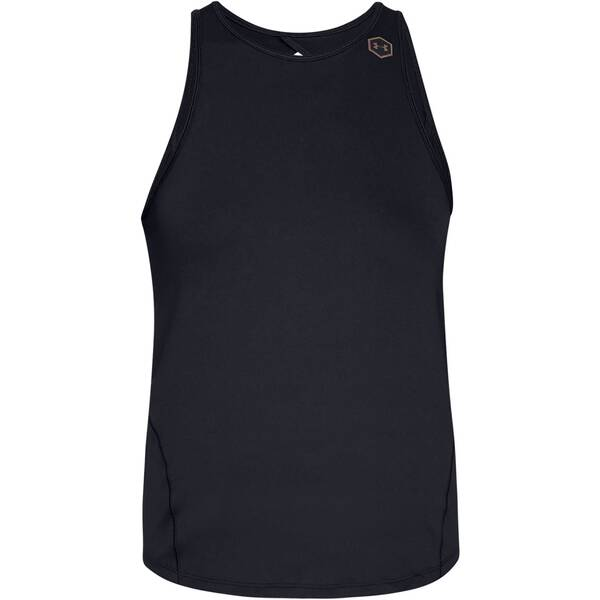 "UNDERARMOUR Damen Trainings-Tanktop ""Rush"""