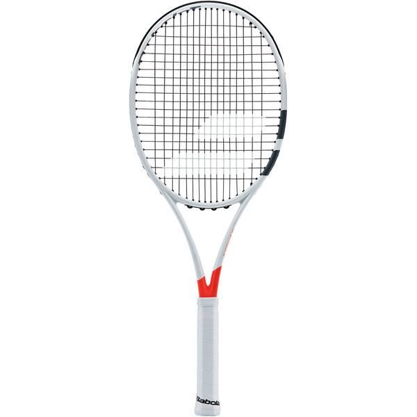 "BABOLAT Tennisschläger ""Pure Strike VS Tour"" - unbesaitet - 16x20"