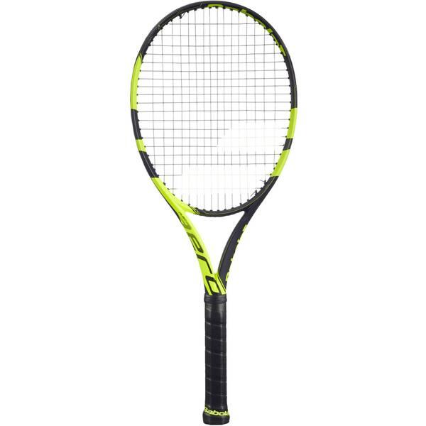 "BABOLAT Herren Tennisschläger ""Pure Aero"" unbesaitet"