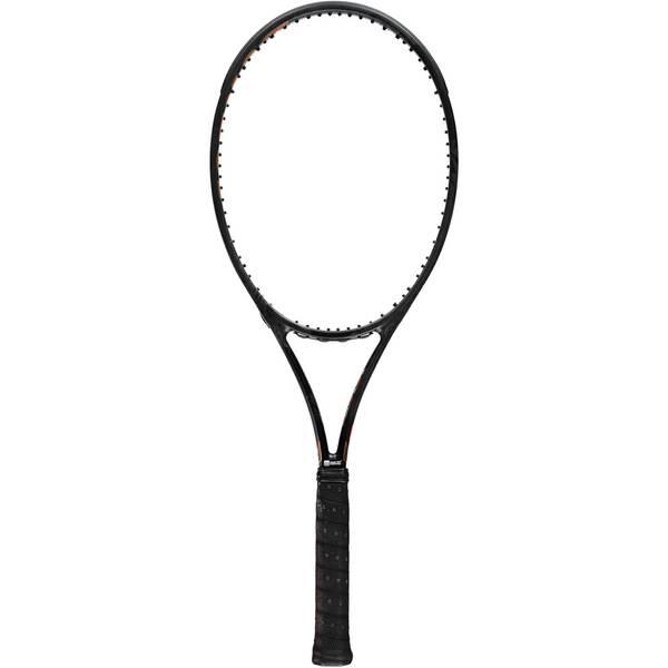 """DUNLOP Tennisschläger """"NT Tour"""" - unbesaitet - 16x19"""