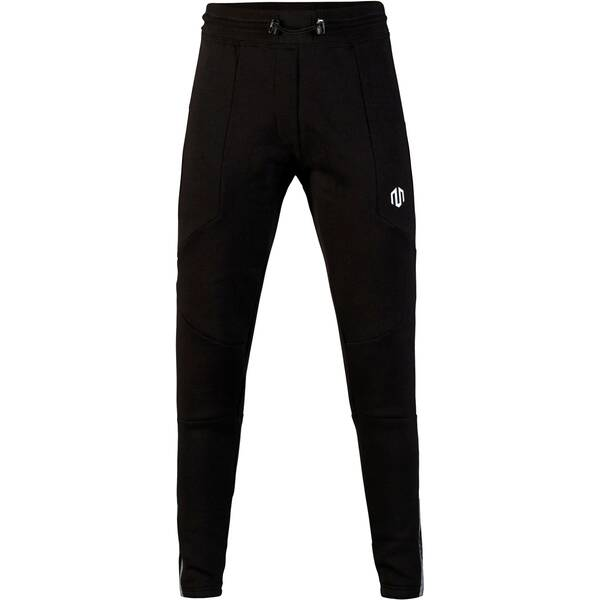 Sporthose ' Comfy Performance Sweatpants '