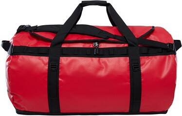 THE NORTH FACE Reisetasche Base Camp Duffel XL