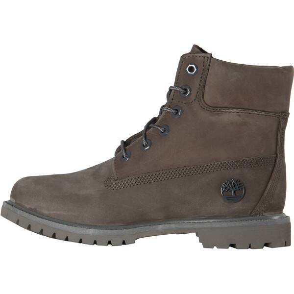 "TIMBERLAND Damen Stiefel ""6 Premium Boot"""