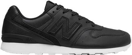 NEWBALANCE Damen Sneakers 996