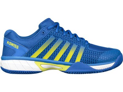 "K-SWISSTENNIS Herren Tennisschuhe ""Express Light HB"" Blau"