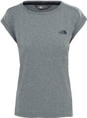 THE NORTH FACE Damen T-Shirt TANKEN TANK