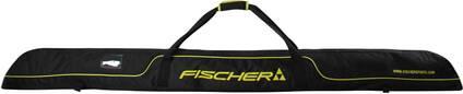 "FISCHER Skisack ""XCelerator Performance 210cm"""