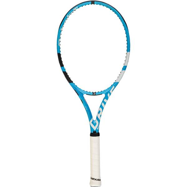 "BABOLAT Tennisschläger ""Pure Drive Lite"" (unbesaitet)"